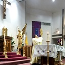 Blessed Sacrament Procession photo album thumbnail 4