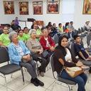 Trip to Seminary - Paseo al Seminario photo album thumbnail 4